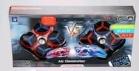 Battle Drones Air Dominator Annandale