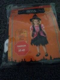 Witch brand new has everything  Copperas Cove, 76522