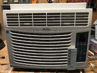 Haier Air Conditioner Montgomery Village