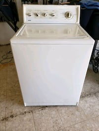 Good condition electric washers Las Vegas, 89169