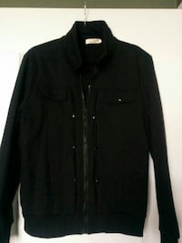 Boys jacket Vaughan, L6A 3P3