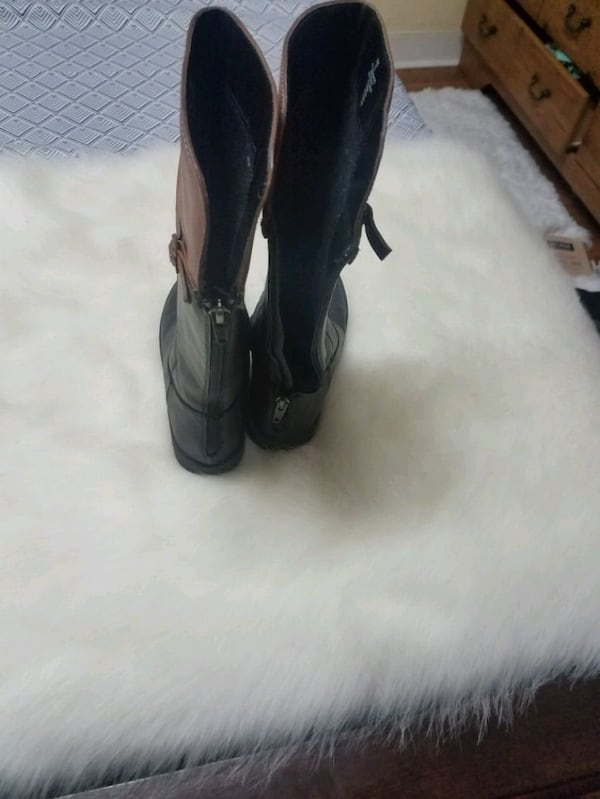 Toddler Size 13 Boots c8108fc9-8747-4258-8909-3f3a773dd344