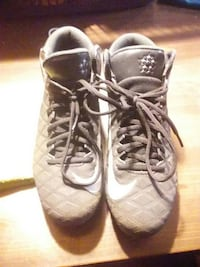 Football cleats Somersworth, 03878