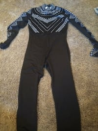 black and gray sweat pants Colorado Springs
