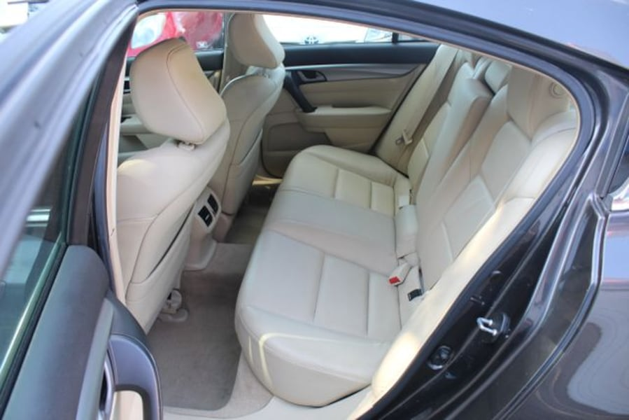 2009 Acura TL for sale 4d71ce58-9a63-4b42-a137-01d79df85df9