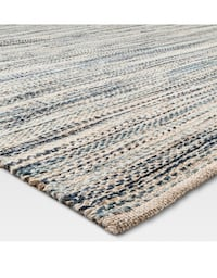 Area rug new