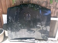 1994 BMW 325i Stock Original Hood Palmdale, 93550