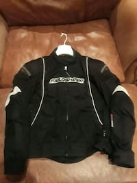 Fieldsheer Motorcycle Jacket  Denison