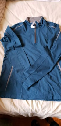 Lululemon jacket for men Toronto, M9N 1Y3