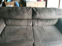 Broyhill 100 Couch n 50 love seat  West Fairview, 17025