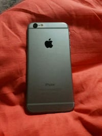 Iphone 6 UNLOCKED TO ALL CARRIERS Stockton, 95205