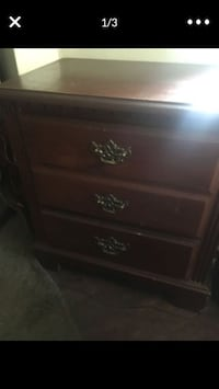 Small dresser  Wilmington