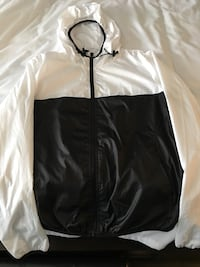 Brand New Sports Jacket For Sale Whitby, L1R 3N1