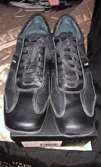 Calvin Klein shoes size 11