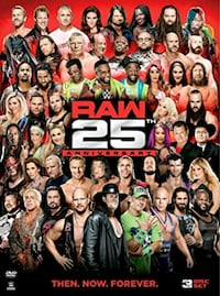 WWE @ BARCLAYS CENTER Floor Seats Monday & Tuesday Queens, 11357