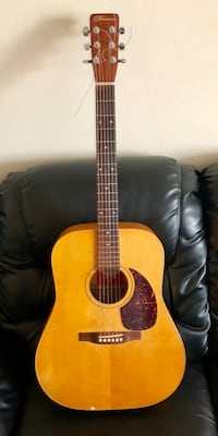 Norman B20 Guitar London, N6E 1G2