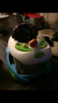 Baby's Toy R Us Baby Bouncer Columbus, 43214