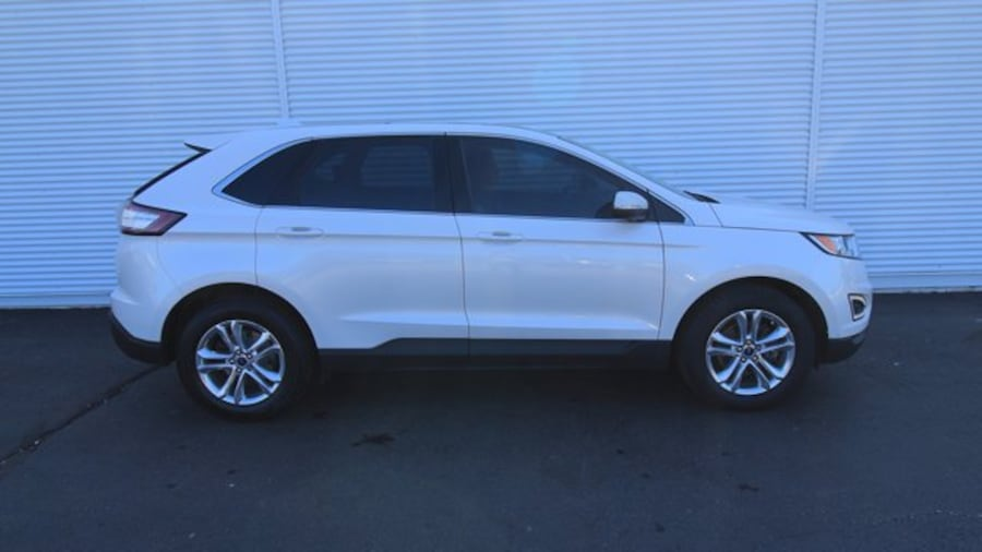 2017 Ford Edge SEL / ACCIDENT FREE / BACK UP CAM / REMOTE START / 99e4ebef-c070-4d76-817d-ec7f412ed0f8