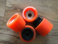 Boosted Board Wheel Set Torrance, 90503