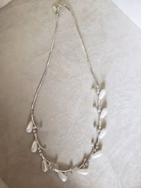 Pearl necklace Mississauga, L5M 0A5