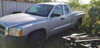 Dodge - Dakota - 2006 Saint Hedwig, 78152