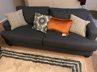Living room set /couch Norcross, 30093