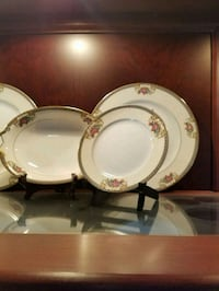 Noritake china Gaithersburg, 20879