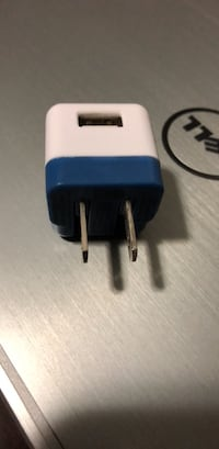 Usb wall adapter  Chicago, 60647