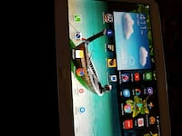 Samsung phone tablet Dartmouth, B2W