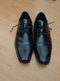 Dress shoes Tracy, 95376