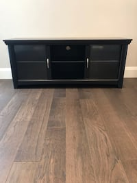 TV Credenza - Looking for a New Home Kitchener, N2H 0G5