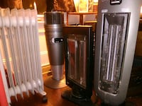 High prices Heaters Winchester, 22601