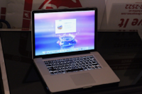 "Mid 2010 MacBook Pro 15"" / 8GB / 128 GB SSD  / New Battery Burnaby"