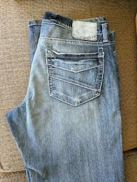 Mens HELIX Jeans  Rochester, 55901