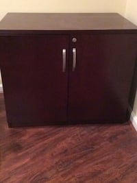 Cherry cabinet Mount Airy, 21771