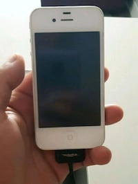 IPhone 4s unlocked  New Westminster, V3L 5B7