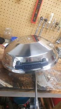 """Magma Kettle 15"""" Charcoal Grill   Charlotte, 28278"""