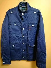In mint condition,Feul winter jacket,L size Mississauga, L4Z 4K5