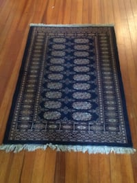 Persian Vintage Carpet Norwalk, 06854