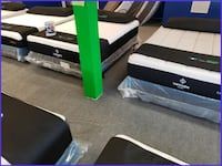 LIMITED SUPPLY!! SIMMONS BEAUTYREST MATTRESS SETS - GOING FAST!!!!  GET YOURS TODAY Washington