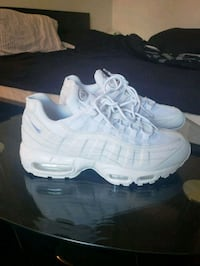 AIRMAX 95 SIZE 9.5 Chicago, 60620