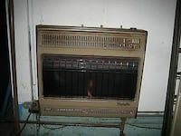Comfort Glow Gas Heater Phenix City, 36869
