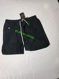 POLO TRUNKS Temple Hills, 20748