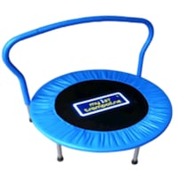 My first Trampoline 36 in