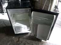 GE Refrigerator  West Palm Beach, 33405