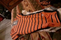 Baby clothes boy brand new