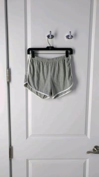 NEW Brandy Melville Style Athletic Shorts Montreal, H3T 1E2