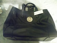 Authentic Ralph Lauren bag Oklahoma City