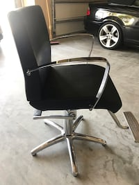 Stylist chair Cape Coral, 33904