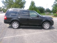 Ford - Expedition - 2011 Baltimore